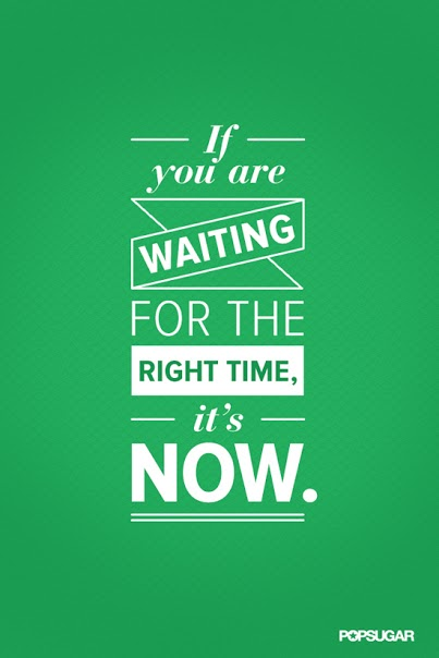 if-you_re-waiting