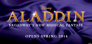 aladdin-broadway-musical-full