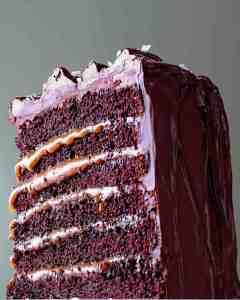 salted-caramel-chocolate-cake-mld107719_vert