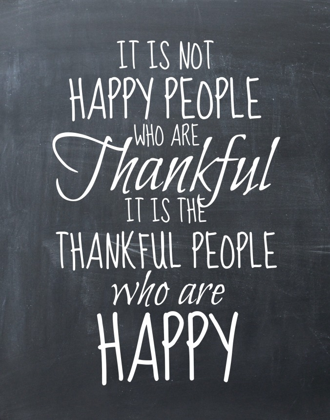 Thankful-People-are-the-Happiest